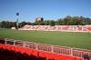 Универсальный спортивный комплекс «Подмосковье»