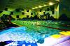 Спортивный комплекс «Братеево»