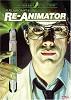 Реаниматор   (Re-Animator)