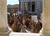 Август, первый император (Imperium: Augustus)