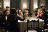 Книжный клуб Джейн Остин (The Jane Austen Book Club)