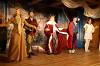 В одном сказочном королевстве