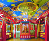 Культурно-выставочный центр «Радуга»