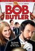 Боб-дворецкий (Bob the Butler)