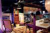 Shop & Bar Denis Simachev