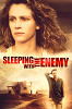В постели с врагом (Sleeping with the Enemy)