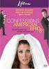 Откровения юной невесты (Confessions of an American Bride)