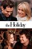 Отпуск по обмену (The Holiday)