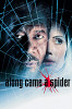 И пришел паук (Along Came a Spider)