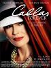 Каллас навсегда (Callas Forever)