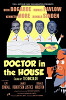 Доктор учится (Doctor in the House)