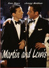 Мартин и Льюис (Martin and Lewis)
