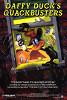 Даффи Дак: Охотники за чудовищами (Daffy Duck