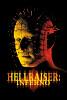 Восставший из ада-5: Преисподняя (Hellraiser V: Inferno)