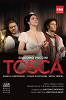 Тоска (Tosca)