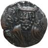 Разноликий Восток. Нумизматика Артукидов и Зенгидов XI–XII веков