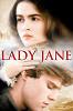 Леди Джейн (Lady Jane)