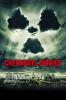 Запретная зона (Chernobyl Diaries)