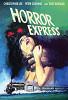 Поезд ужасов (Horror Express)