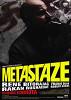 Метастазы (Metastaze)