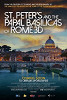 Собор Святого Петра и Патриаршие базилики Рима 3D (St. Peter
