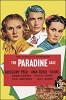 Дело Парадайна (The Paradine Case)