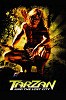 Тарзан и затерянный город (Tarzan and the Lost City)
