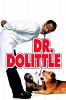 Доктор Дулиттл (Doctor Dolittle)