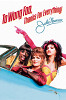 Спасибо за все (To Wong Foo Thanks for Everything, Julie Newmar)