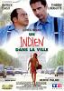 Индеец в Париже (Un indien dans la ville)