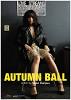 Осенний бал (Sugisball)