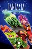 Фантазия-2000 (Fantasia/2000)