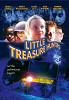 Маленькие охотники за сокровищами (The Lil