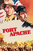 Форт Апач (Fort Apache)