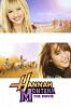 Ханна Монтана (Hannah Montana: The Movie)