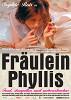 Фройляйн Филлис (Fraulein Phyllis)