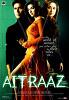 Противостояние (Aitraaz)