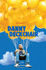 Денни на стуле... (Danny Deckchair...)
