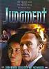Суд (Judgment)