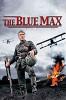 Голубой Макс (The Blue Max)