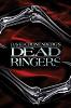 Связанные насмерть (Dead Ringers)