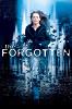 Забытое (The Forgotten)