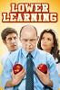 Низшее образование (Lower Learning)