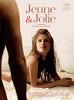 Молода и прекрасна (Jeune & jolie)