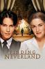 Волшебная страна (Finding Neverland)