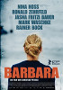 Барбара (Barbara)