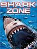 Акула юрского периода (Shark Zone)