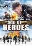 Эпоха героев (Age of Heroes)