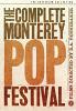Джими в Монтерее (Jimi Plays Monterey)