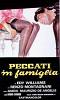 Семейные грехи (Peccati in famiglia)